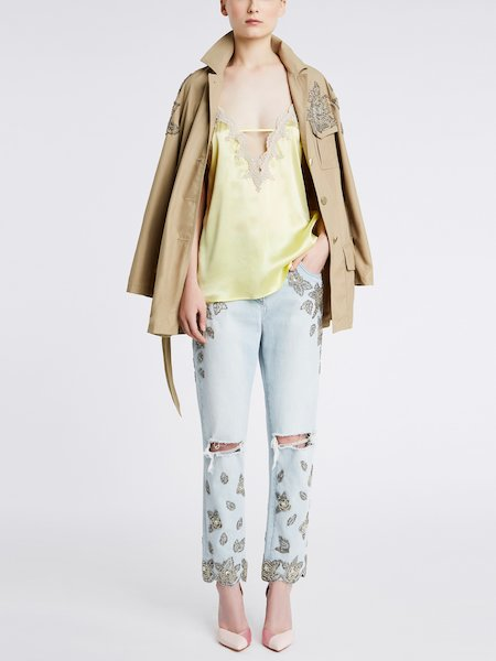 SS2020_LOOK_190200228