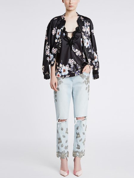 SS2020_LOOK_190200229
