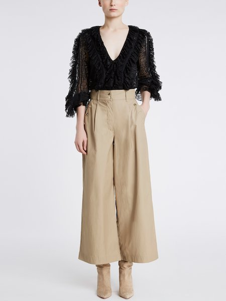 SS2020_LOOK_190200232