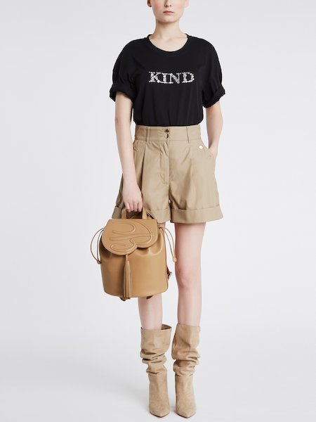 SS2020_LOOK_190200233