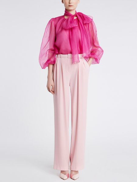 SS2020_LOOK_190200234