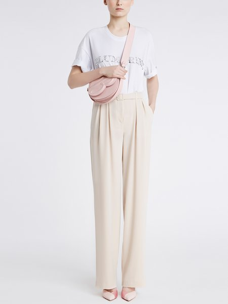 SS2020_LOOK_190200235