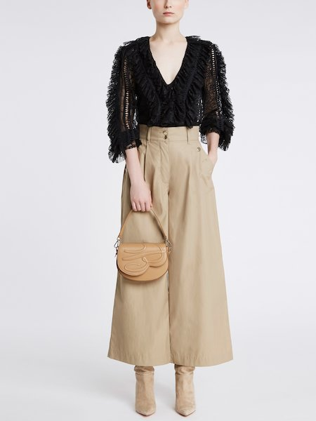 SS2020_LOOK_190200236
