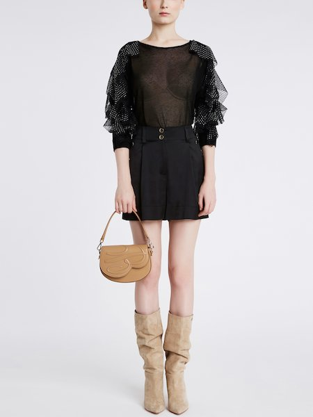 SS2020_LOOK_190200238