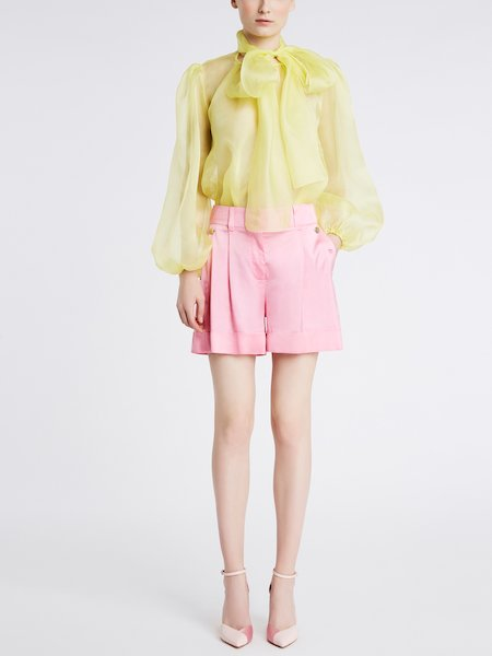 SS2020_LOOK_190200240