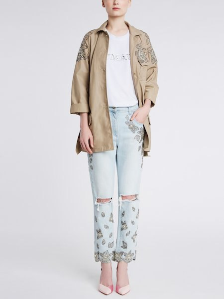 SS2020_LOOK_190200241