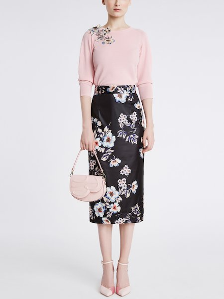 SS2020_LOOK_190200242