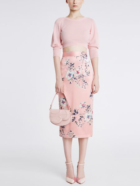 SS2020_LOOK_190200243