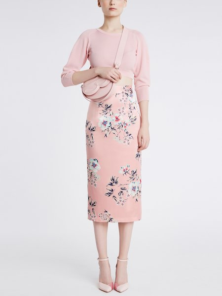 SS2020_LOOK_190200245