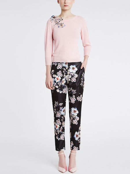 SS2020_LOOK_190200246