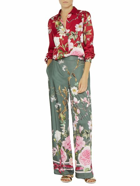 SS2018_LOOK_150500406