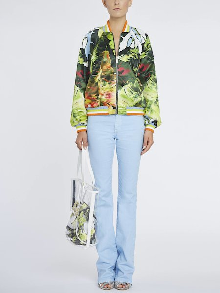 SS2019_LOOK_170500060