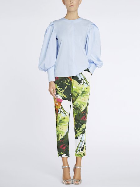SS2019_LOOK_170500064