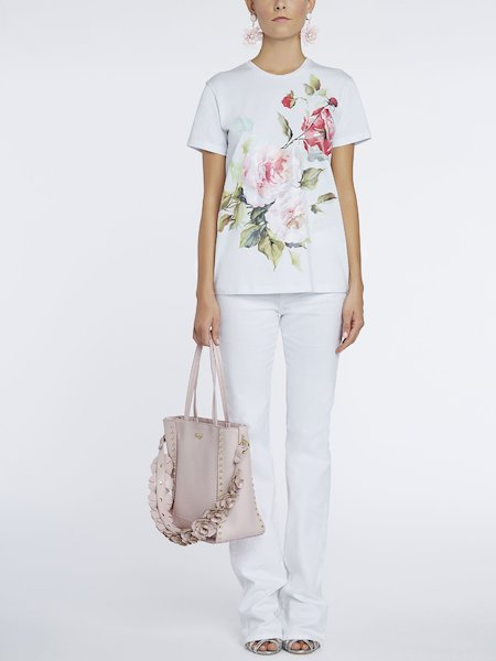 SS2019_LOOK_170500081