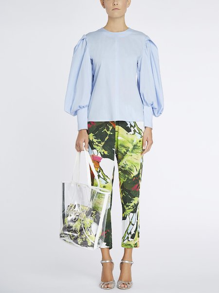 SS2019_LOOK_170500085