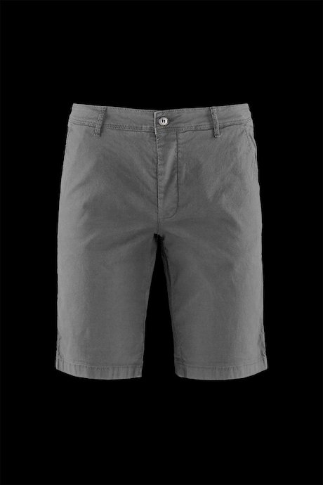 Herren Bermuda-Short Stretch