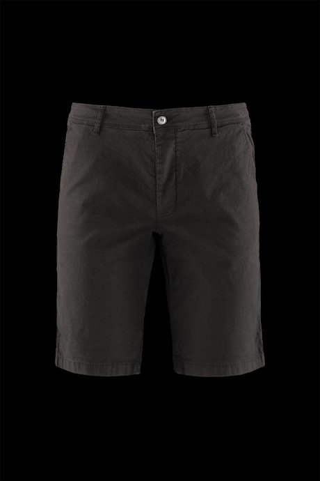 Man's Shorts Stretch