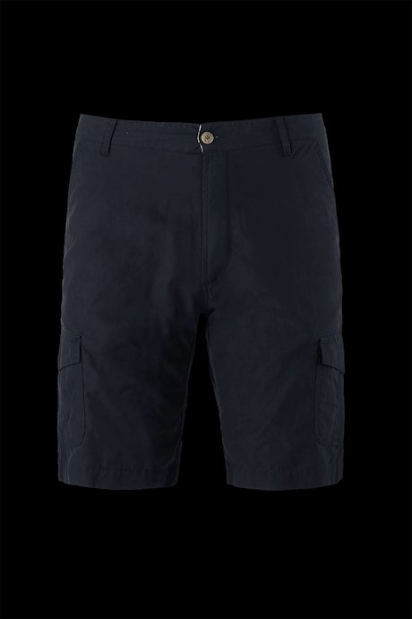 Cargo shorts plain colour