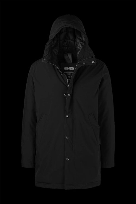 Men s parka coats with or without fur online  e65b8ae43af