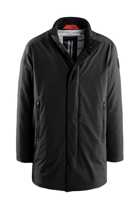 Coat PrimaLoft® padding