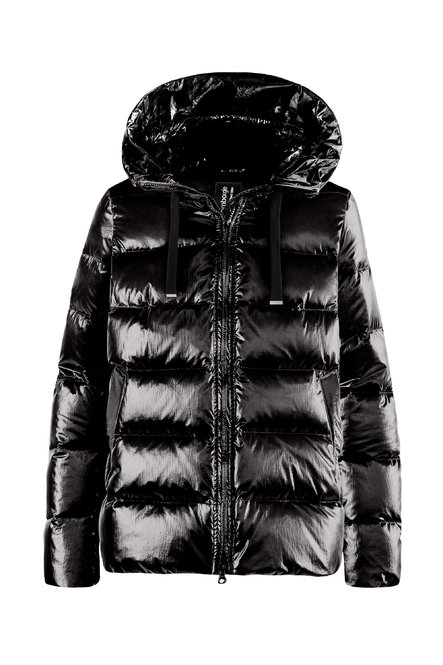 Rome Down Jacket