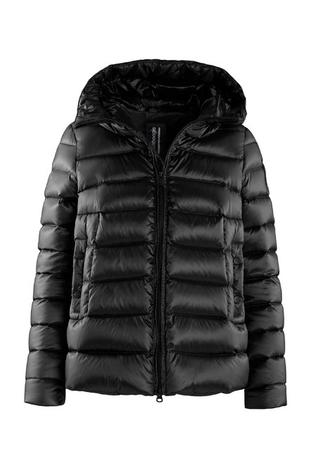 ATLANTA DOWN JACKET