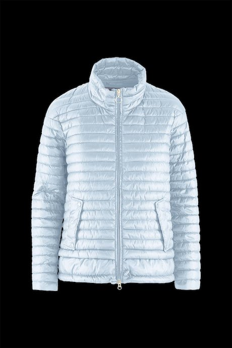 Damen Daunenjacke Light