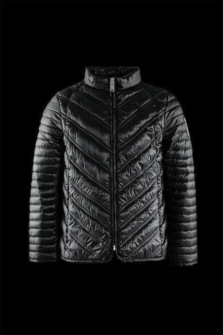 Down Jacket Active