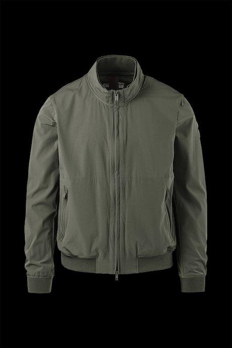 wholesale dealer 019a2 d7481 Giubbini uomo e giacche invernali ed estive | Bomboogie