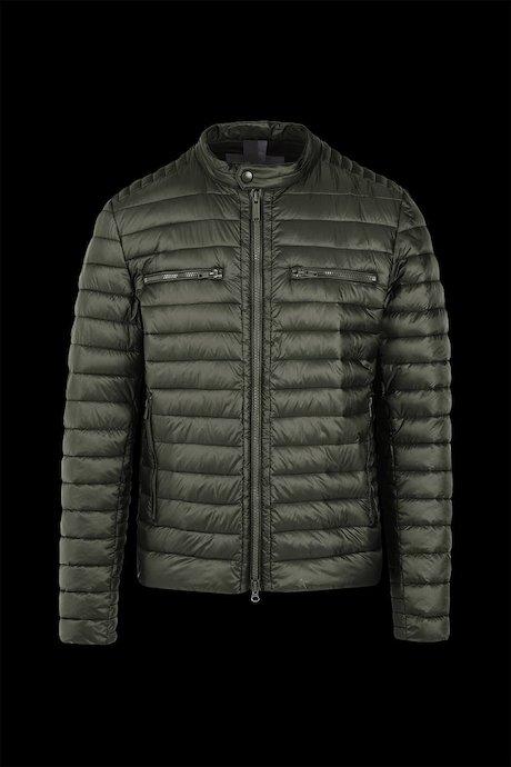 5bee8027ddfa8 Giubbini uomo e giacche invernali ed estive