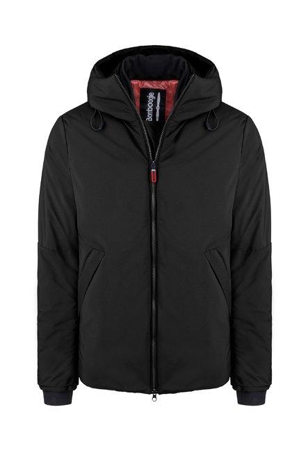 Nagano Thermal Jacket