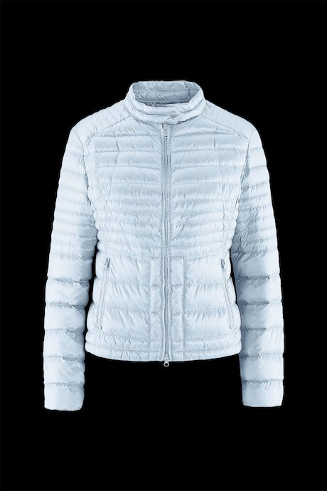 Woman's down jacket Basic