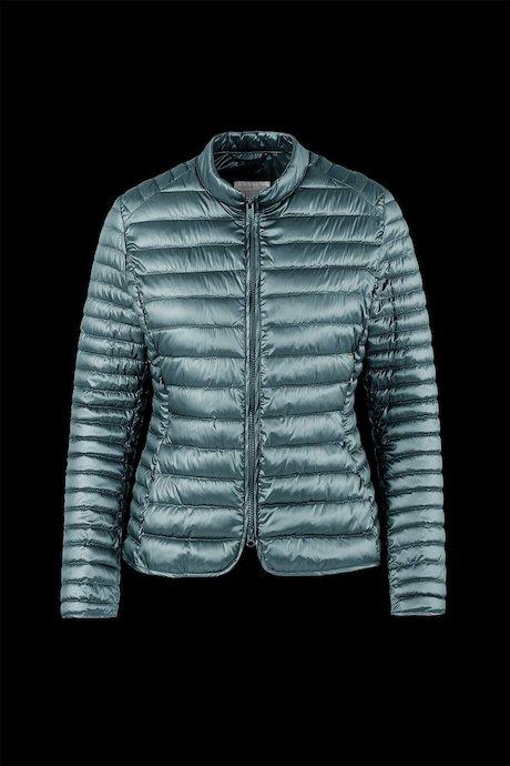 d546d5acb26 Chaquetas de pluma y chaquetas (largas y cortas)