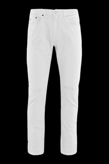 Pantalone Cinque Tasche