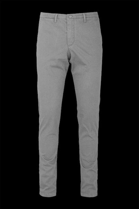 Pantalones Chino