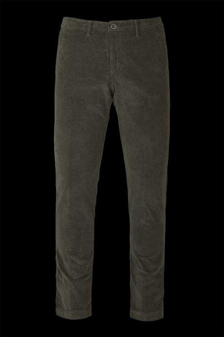 Pantalón Chino terciopelo