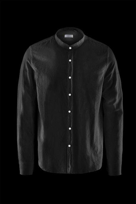 Man's shirt Urban
