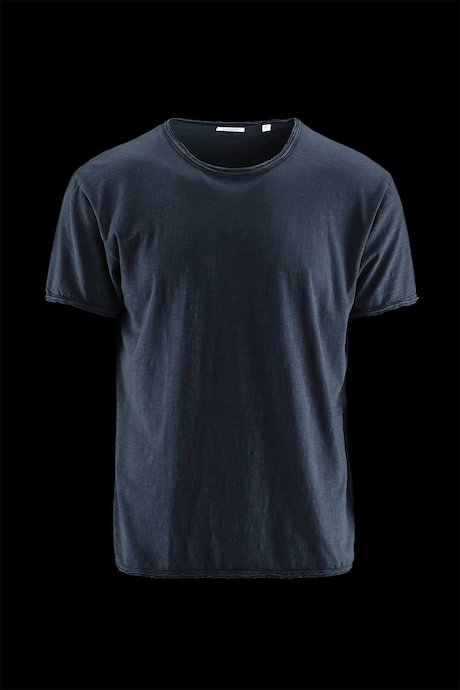 Man's T-shirt Urban