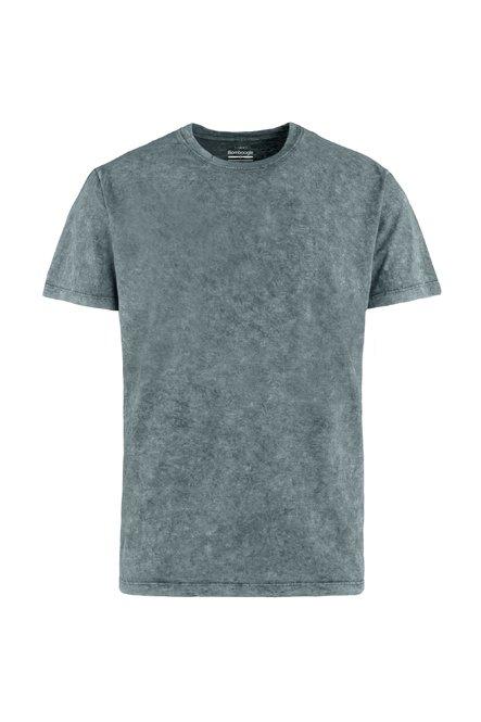 T-shirt Optic Washed