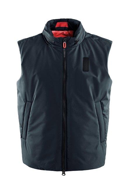Water resistant vest PrimaLoft® filling