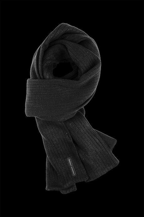 Woollen Blend Scarf