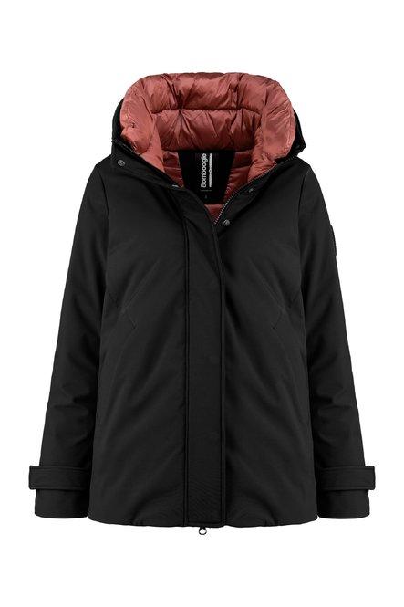 Jacket recycled PrimaLoft® filling