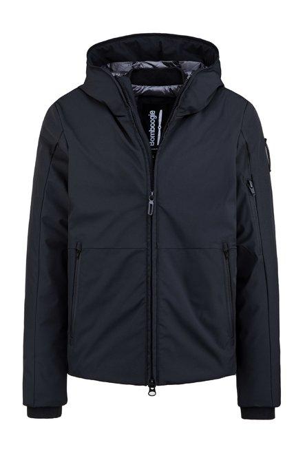 Berlin Thermal Jacket