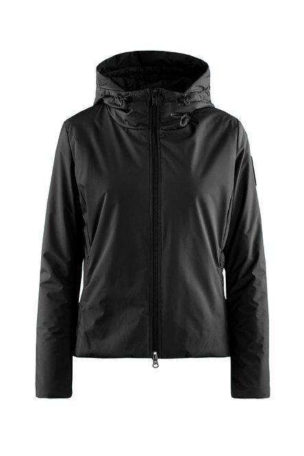 Deauville Jacket