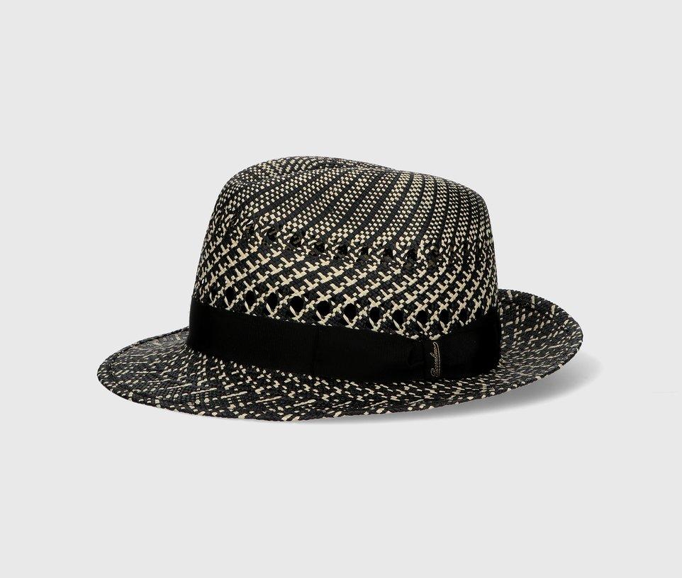 Fantasy hatband
