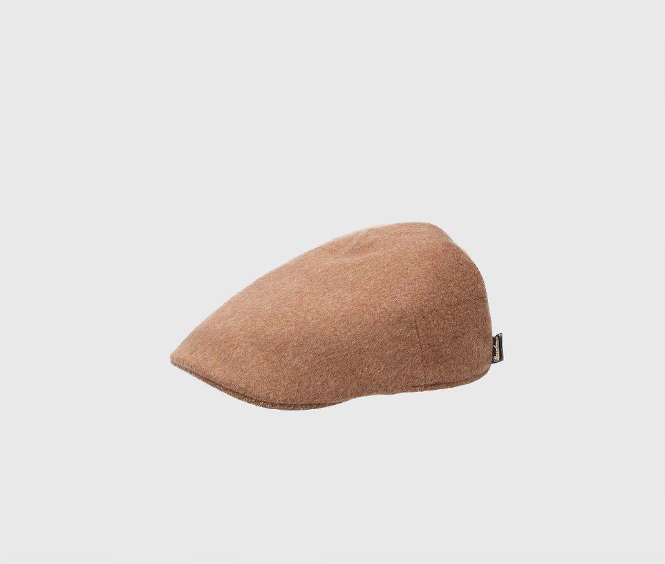Flat Becco d'oca