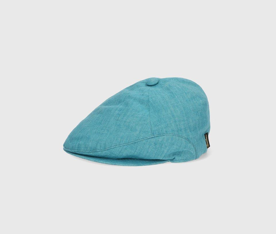 6-segment cap