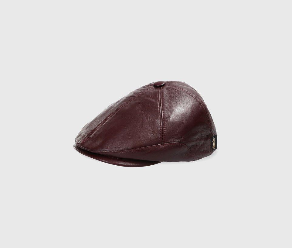 Sei Spicchi Bombè Leather