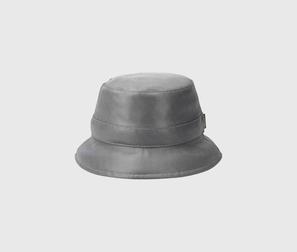 Waterproof Bucket