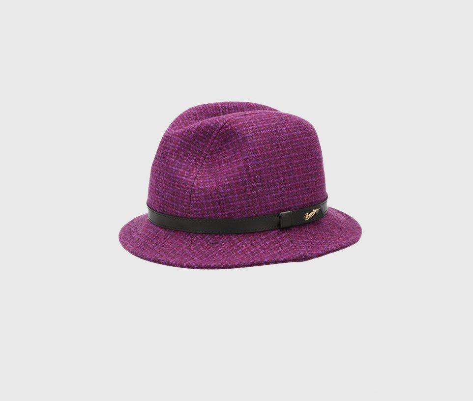Spiovente hat